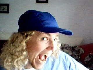 Jase - Blonde, 2b, Wavy hair, Long hair styles, Readers, Female Hairstyle Picture