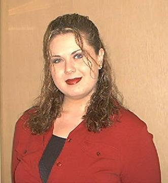 Paulina - Brunette, 2b, Wavy hair, Long hair styles, Readers, Female Hairstyle Picture