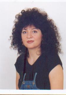 Kiki - Brunette, 3c, Medium hair styles, Readers, Female Hairstyle Picture