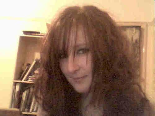 Emma <3 again - Redhead, Brunette, 2b, 3a, Wavy hair, Medium hair styles, Readers, Curly hair, Teen hair Hairstyle Picture