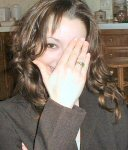 Nova - Brunette, 2b, Wavy hair, Long hair styles, Readers, Female Hairstyle Picture