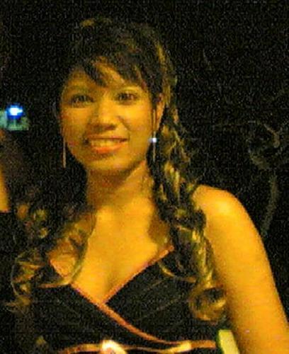 Iswari Devi - Blonde, 2b, 3a, Wavy hair, Long hair styles, Readers, Curly hair, Teen hair Hairstyle Picture