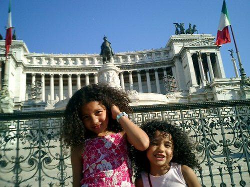 cathy guzman - Brunette, 3b, Kids hair, Long hair styles, Readers, Curly hair Hairstyle Picture