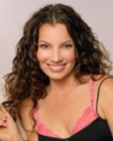 Fran Drescher - Brunette, 3a, Celebrities, Long hair styles, Female, Curly hair Hairstyle Picture