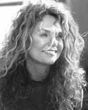 Dyan Cannon - 2b, Celebrities, Wavy hair, Long hair styles, Female Hairstyle Picture