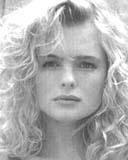 Erika Eleniak - 2b, Celebrities, Wavy hair, Female Hairstyle Picture