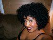 Naughty Curl