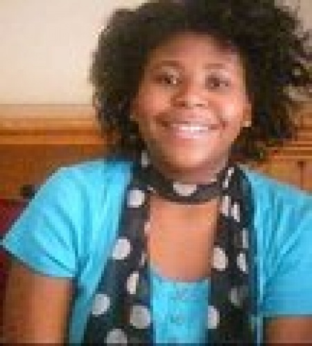 Bantu Knot Out - 4a, Medium hair styles, Readers, Female, Teen hair, Makeovers, Black hair, Knots, Bantu knots, Bantu knot out Hairstyle Picture
