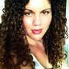 tame curls