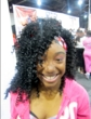 Bronner Brothers 2011