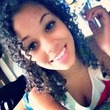 my SHORT curls