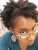 Stretched/Old Twist Out