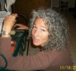 silver 3b curls