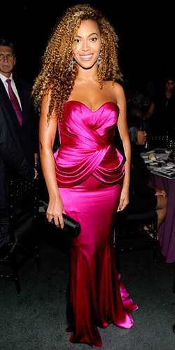 Beyonce  - Brunette, 4a, Celebrities, Kinky hair, Long hair styles, Female, Adult hair Hairstyle Picture