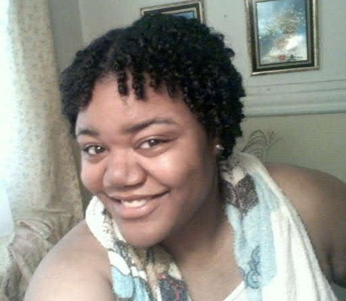 My Beautiful Twisties - Twist hairstyles Hairstyle Picture
