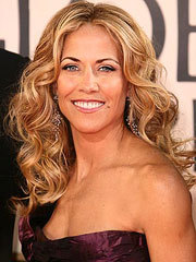 sherylcrow_0708.jpg - Blonde, 2b, Celebrities, Wavy hair, Long hair styles, Female Hairstyle Picture