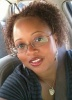 Az Wash and Go Mama..