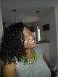 WnG's-3b curls