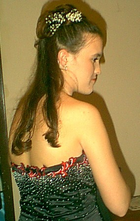 Sr_Prom_Partial-Updo.jpg - Readers, Hair Accessories Hairstyle Picture