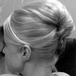 updo.jpg - Updos Hairstyle Picture
