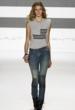 Fashion Week 09 - William Rast C