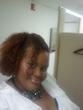 4 day hair