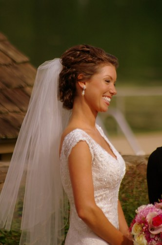 IMGP1538.JPG - Wedding hairstyles, Readers Hairstyle Picture