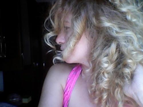 feliz pelo fim da minha transição! - 3a, Readers Hairstyle Picture