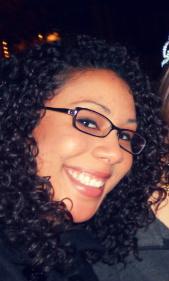 DSCN0760-1-1-1.jpg - Brunette, 3b, 3a, 3c, Medium hair styles, Long hair styles, Readers, Female, Curly hair, Teen hair, Black hair, Adult hair Hairstyle Picture