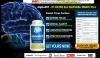 Alpha ZXT Pill Brain Booster that created my life calmer.