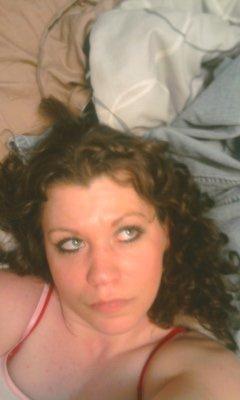 LL curls - Brunette, 2b, Medium hair styles, Adult hair Hairstyle Picture