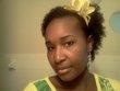 Lovin my natural hair