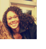 DSCN0758-1-2.jpg - Brunette, 3b, 3c, Medium hair styles, Updos, Long hair styles, Female, Curly hair, Teen hair, Black hair, Adult hair Hairstyle Picture