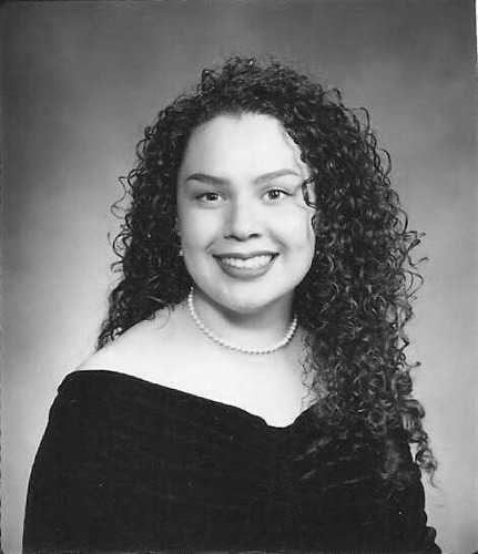 long curls...my college days...c - Brunette, Long hair styles, Readers, Female, Adult hair Hairstyle Picture
