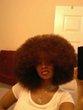 ~Afroshiek~