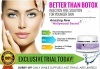 http://www.thehealthyadvise.com/vitier-anti-aging-cream/