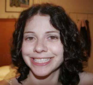 curly hair - Brunette, 3b, Medium hair styles, Readers, Styles, Female, Curly hair, Adult hair Hairstyle Picture