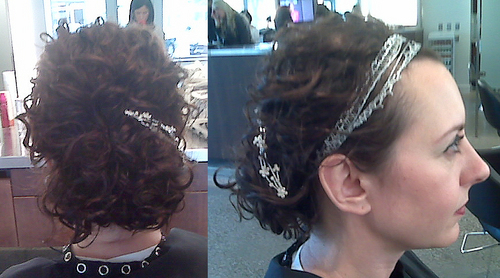 Curly Updo.jpg - Readers, Holiday Party Curls Hairstyle Picture