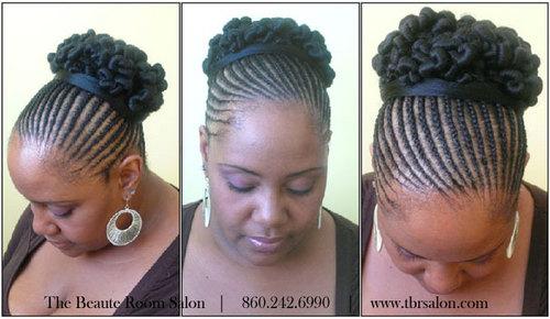 Wedding-Hairstyle-TBR-Salon.jpg - Wedding hairstyles, Readers Hairstyle Picture