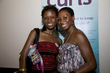 Naturals Sport their TWA at the
