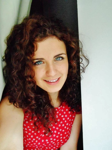 curly - Brunette, 3b, Medium hair styles, Readers Hairstyle Picture
