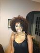 Natural with Jane Carter Curl De