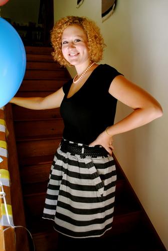DSC_0350.JPG - Blonde, 3c, Medium hair styles, Readers, Female, Curly hair, Adult hair Hairstyle Picture