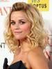 Reese Curls