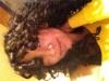 My Curls