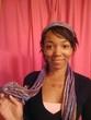 Micro Braid w/o weave :)