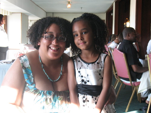 Noel and I - Brunette, Short hair styles, Kids hair, Kinky hair, Readers, Crazy Curls Contest, Female, Curly hair Hairstyle Picture