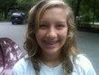 i wish my hair still looked like