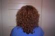 Haircut back
