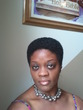 My Big Chop!